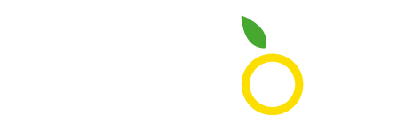Logo_lemon